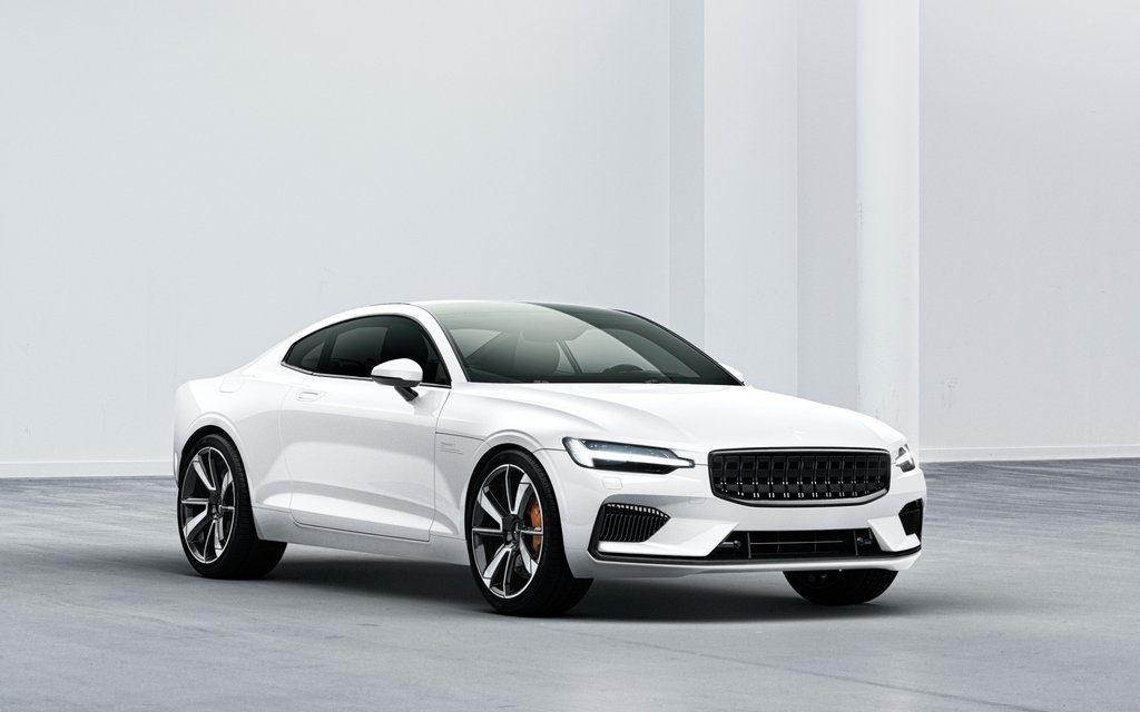 311560_Polestar_1_A_New_600-horsepower_Performance_Hybrid