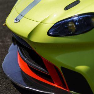 Aston-Martin-Racing_2018-Vantage-GTE_07
