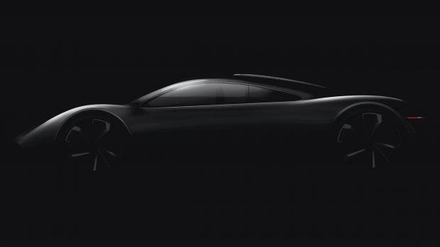 embargoed-until-12.00-gmt-on-3-nov-first-igm-car-by-gordon-murray-automotive
