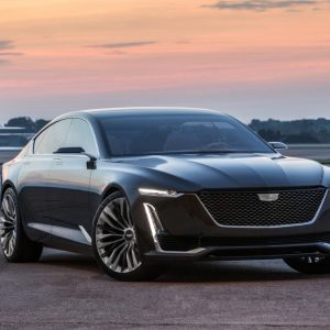 2016-Cadillac-Escala-Concept-Exterior-001