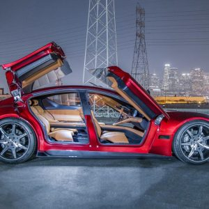 fisker-unveiled-its-emotion-supercar-at-ces-in-las-vegas-175